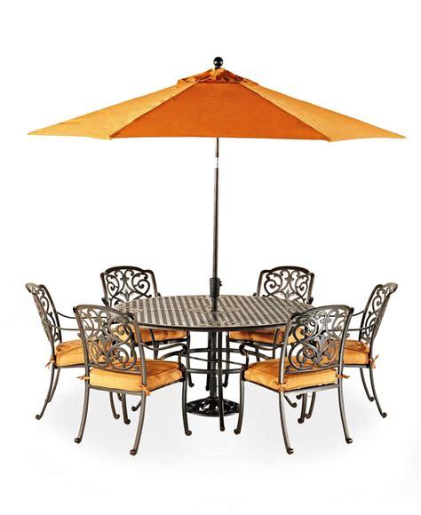inspirational beachmont outdoor patio furniture 15 on diy