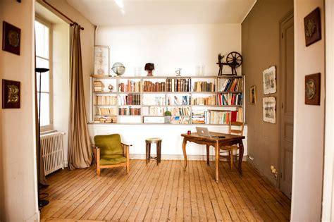 bureau de la maison blanche photos de la maison blanche la maison blanche la rochelle