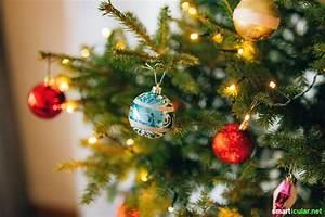 Wann Stellt Man Weihnachtsbaum Auf : ab wann stellt man den weihnachtsbaum auf frohe weihnachten in europa ~ Buech-reservation.com Haus und Dekorationen
