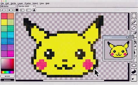 The World Of Pokemon Fan Games Has Become A Minefield