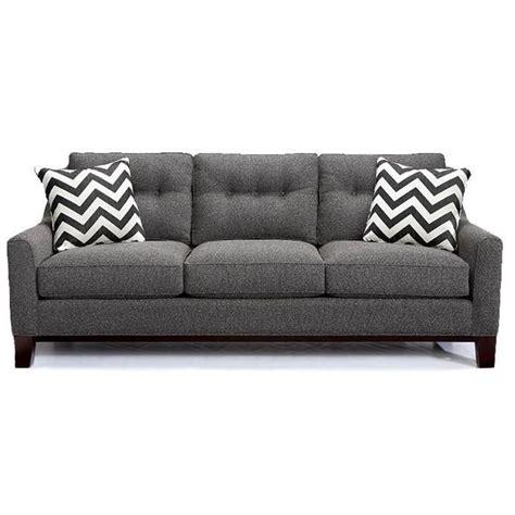 nebraska furniture mart sofa sleeper contemporary gray sofa nebraska furniture mart mid