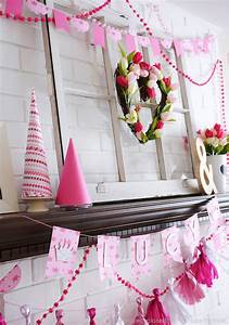 Diy, Princess, Party, Decorations, 17, Silhouette, Crafts