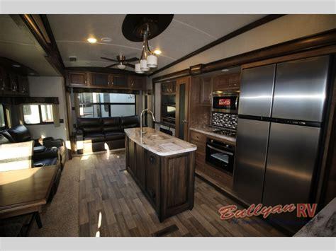 100 montana 5th wheel floor plans 100 keystone