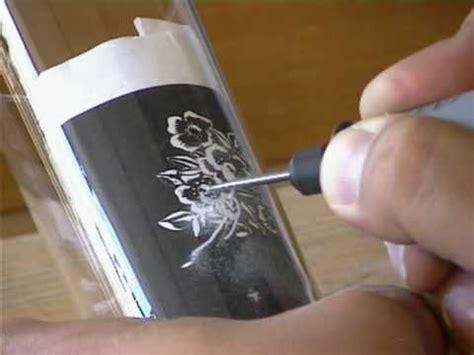 dremel diamond engraving tip  flexshaft