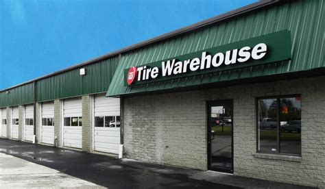 Tire Warehouse  10 Reviews  Tires  492b Main St, Keene. Voip Business Phone Service Video Phone Call. Two Year Colleges In North Carolina. Thyroid Cancer Treatment Guidelines. Insurance Agent Email List Meaningful Use Faq. Nursing Degrees In Florida Apply Master Card. Telecom Big Data Analytics Pa Harassment Laws. Coverdell Education Savings Account Calculator. Best Web Vulnerability Scanner
