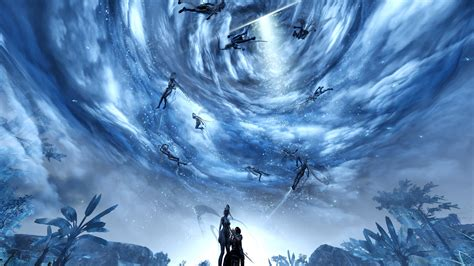 final fantasy xv  hd games  wallpapers images