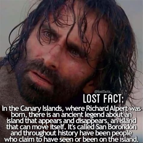 Lost Memes - 347 best lost images on pinterest lost memes lost and movie