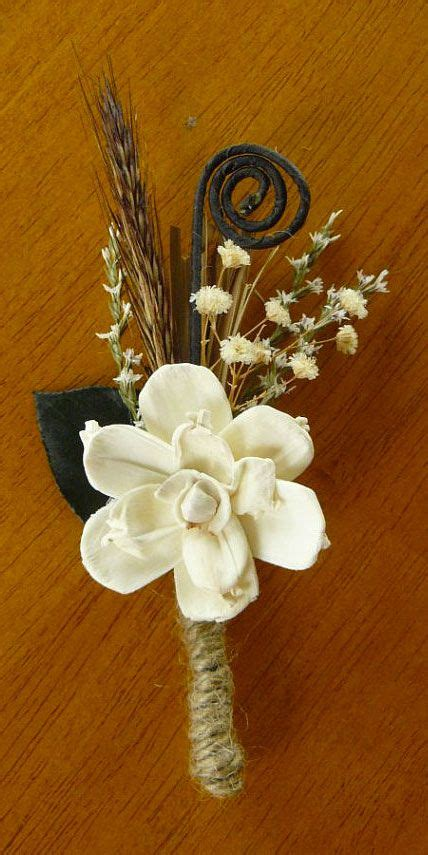 Florals (Page 1 of 3) Wedding Products from