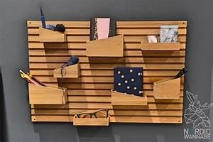 Dänisches Design Möbel : woud aus d nemark d nisches design kopenhagen holz design skandinavien blog d nische ~ Frokenaadalensverden.com Haus und Dekorationen