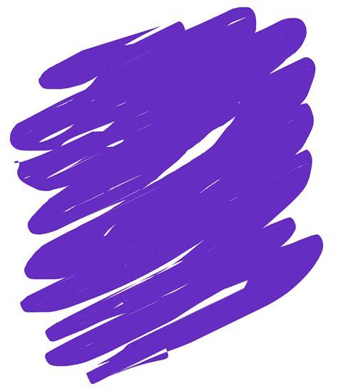 Purple Clipart Purple Color Clip Www Pixshark Images