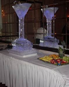 Elegant Party Decorations 50th Birthday
