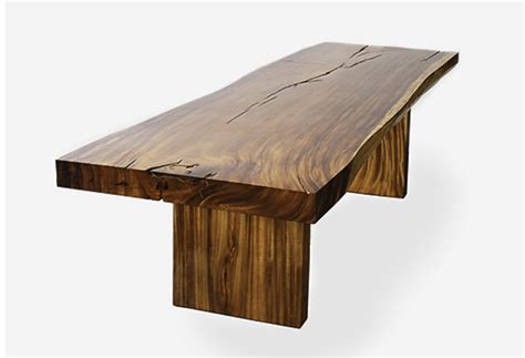 live wood coffee table reclaimed wood coffee tables reclaimed wood furniture