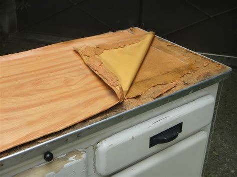 revetement adhesif pour plan de travail de cuisine revetement adhesif pour plan de travail de cuisine valdiz