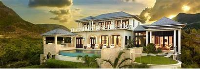 Kitts St Estate End Luxury Land Actions