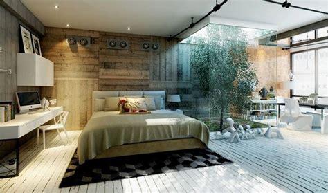 carrelage mural cuisine provencale chambre cocooning et ambiance cosy en 15 idées tendance