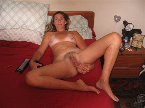 Pic6 In Gallery Amateur Milf Spreads Legs Picture 7