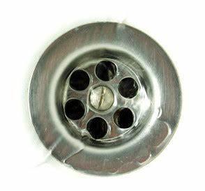 Abfluss Verstopft Spirale Hilft Nicht : abfluss dusche reinigen so gehts tipps und tricks f r ~ Lizthompson.info Haus und Dekorationen