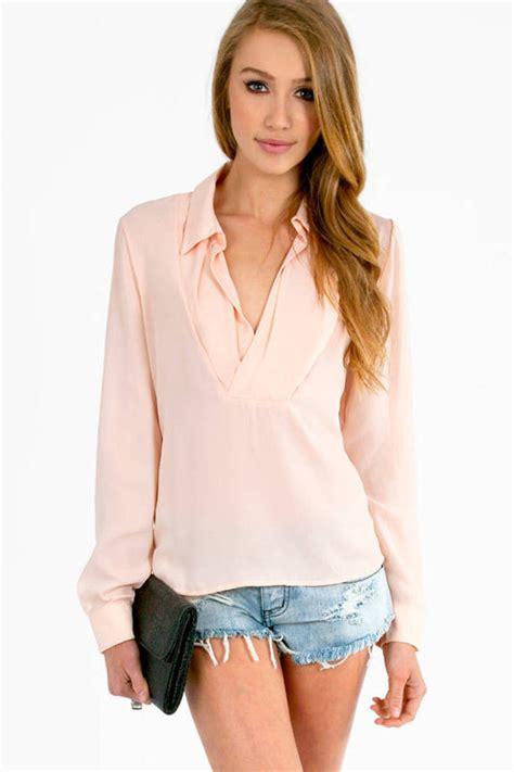 open blouse pics open vixen blouse tobi