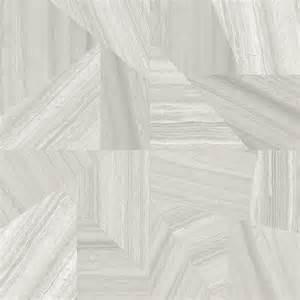 17 of 2017 39 s best vinyl sheet flooring ideas on cheap bathroom flooring vinyl