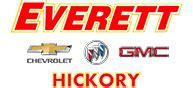 everett auto team auto dealerships  hickory