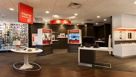 Verizon Wireless - WBRC Architects/Engineers