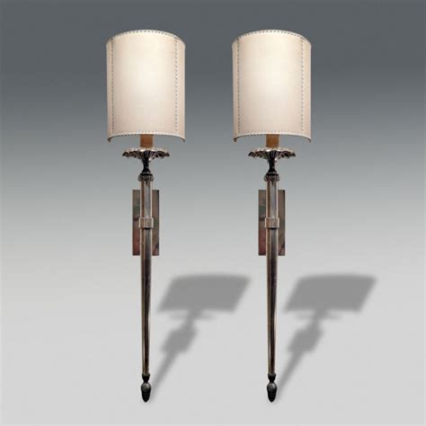 wall lights online uk pair of wall lights stock christopher jones antiques