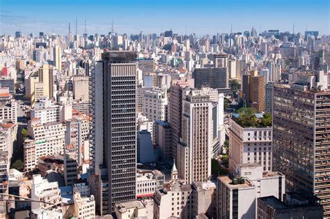 brazils international trade negotiations  mercosur   change ispi
