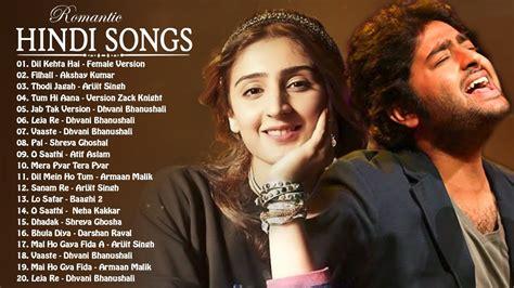 Ultron 2015 avenger 2 full official trailer. New Hindi Songs 2020 July   Top Bollywood Romantic Love Songs 2020   Arijit Singh Neha Kakkar ...