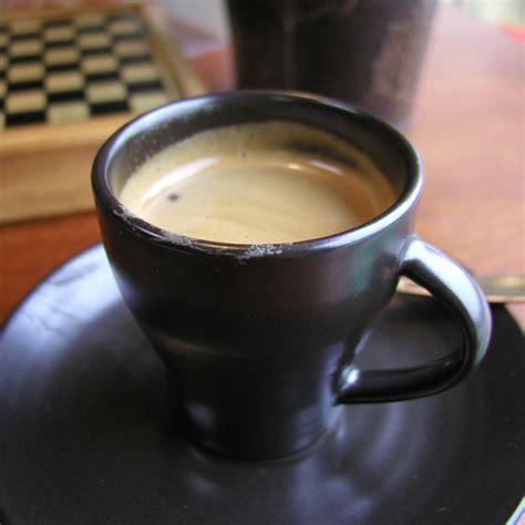 1 100 просмотров 1,1 тыс. Espresso Cafe Milano #5 Blend Coffee