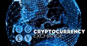 The Top Cryptocurrency Exchanges in 2017 - Wallet Genius