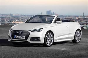 Longueur Audi A3 : audi a1 cabriolet likely for next generation model ~ Medecine-chirurgie-esthetiques.com Avis de Voitures