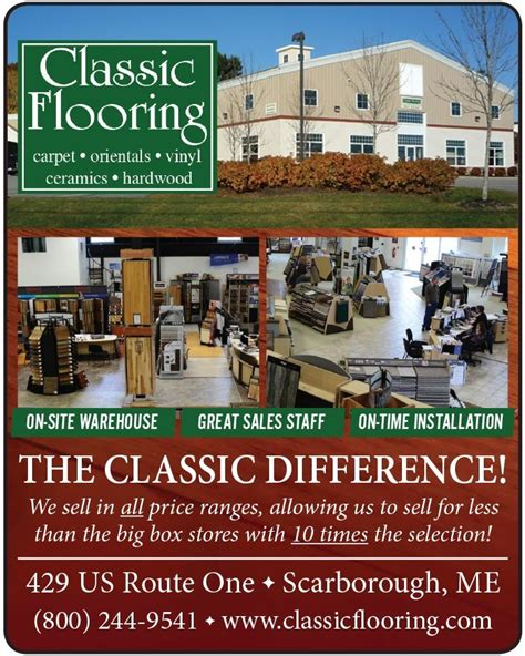 woodworkers warehouse maine check   https