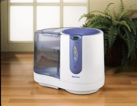 Best Holmes Ultrasonic Cool Mist Humidifier Reviews
