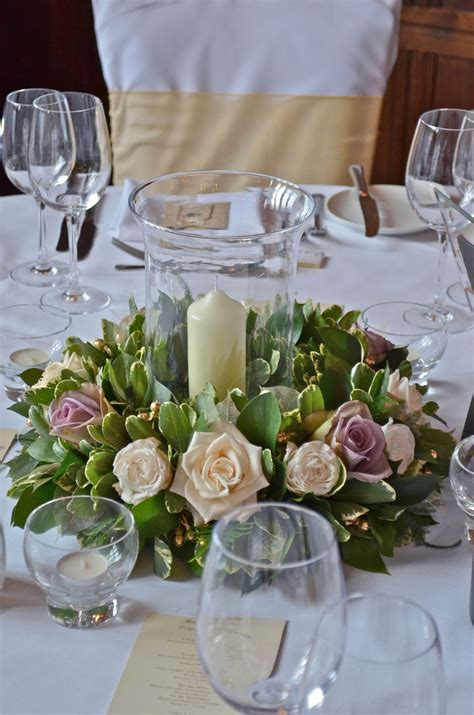 Flowers In Vases Ideas by Hurricane Shade Centerpieces Hurricane Vase Centerpieces