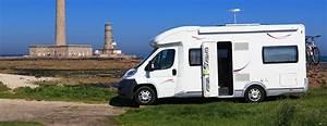Concessionnaire Camping Car Nantes : accessoires camping car occasion ~ Medecine-chirurgie-esthetiques.com Avis de Voitures