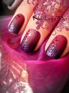 Nail art nailsymo page