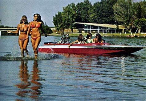 To Drive A Boat Or by Cobra Jet Drive Boat For Sale From Usa