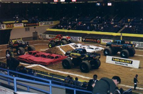 monster truck show in baltimore md mt1 jpg 163588 bytes