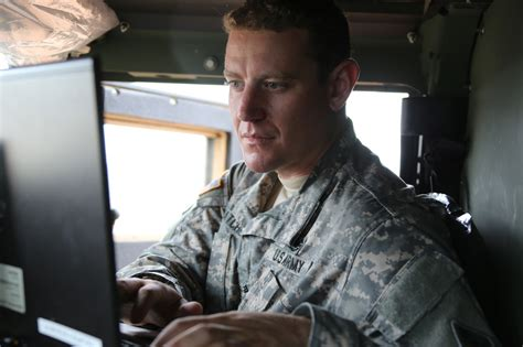 atrrs army help desk distributed common ground system army dcgs a usaasc