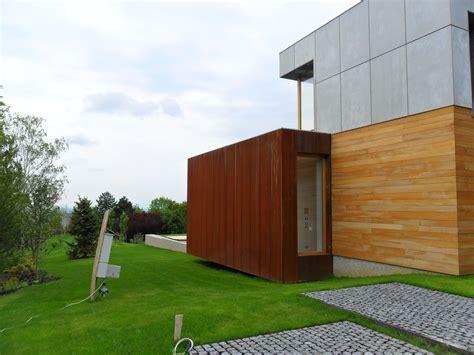 rivestimento esterno legno rivestimenti in legno per esterniatelier tonini