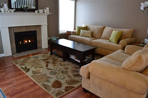 Living Room Rug  18 Rules For Right Choosing  Hawk Haven. Bar Ideas For A Basement. Columbine Basement Tapes Video. Basement Ceiling Light Fixtures. Hufflepuff Basement. Basement Is Flooding What To Do. Basement Wall Crack Injection. How To Do Framing In Basement. Basement Waterproofing Uk