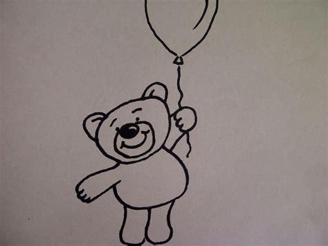 bilder malen leicht leichte sachen zum zeichnen die besten 25 leichte zeichnungen ideen mit leichte bilder zum