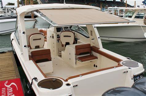 rtx pull  boat shade sureshade