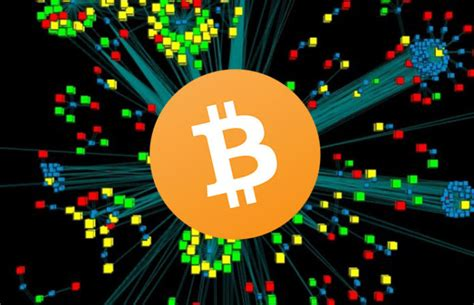 Speculation from crypto analysts and industry experts suggests that bitcoin's long term value could reach over $100,000 to as much as one million dollars per btc in the future. Bitcoin (BTC) Long-Term Price Forecast