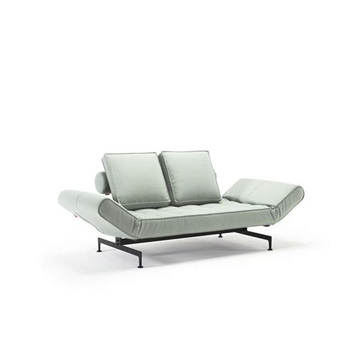 canapé en sky banquette daybed ghia laser innovation living dk