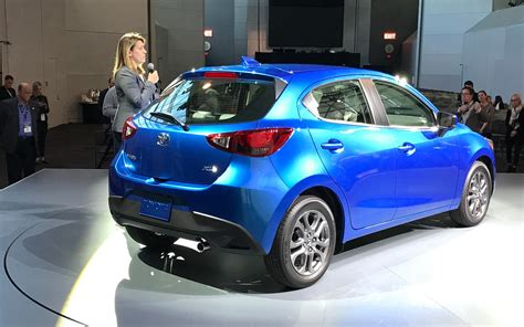 Toyota Yaris Sedan 2020 by 2020 Toyota Yaris Hatchback Makes Official Debut In New