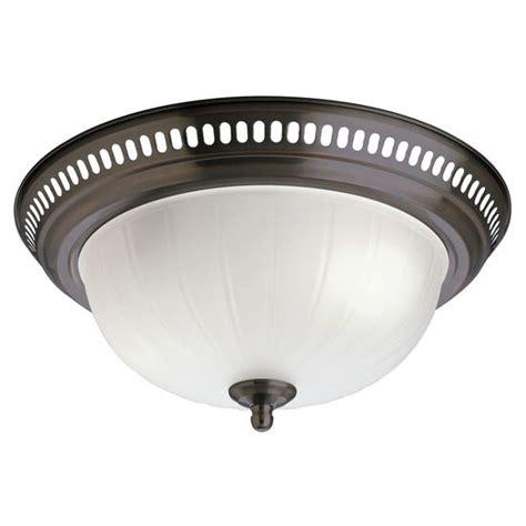decorative bathroom fan light combo bathroom fans decorative bath fans light combination 2306