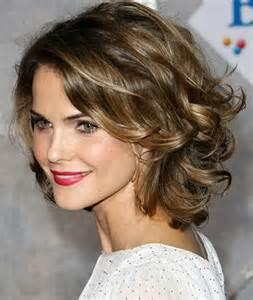 wedding hairstyles for medium hair wedding hairstyles for medium hair