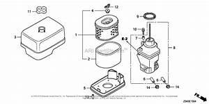 Honda Element Ignition Switch Diagram