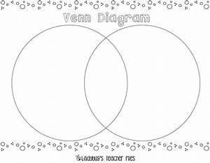 The 25  Best Venn Diagram Printable Ideas On Pinterest